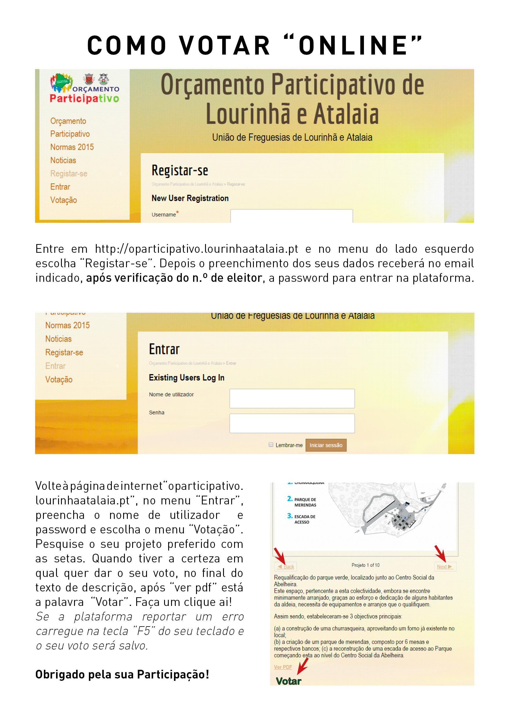 Ajuda_plataforma_web